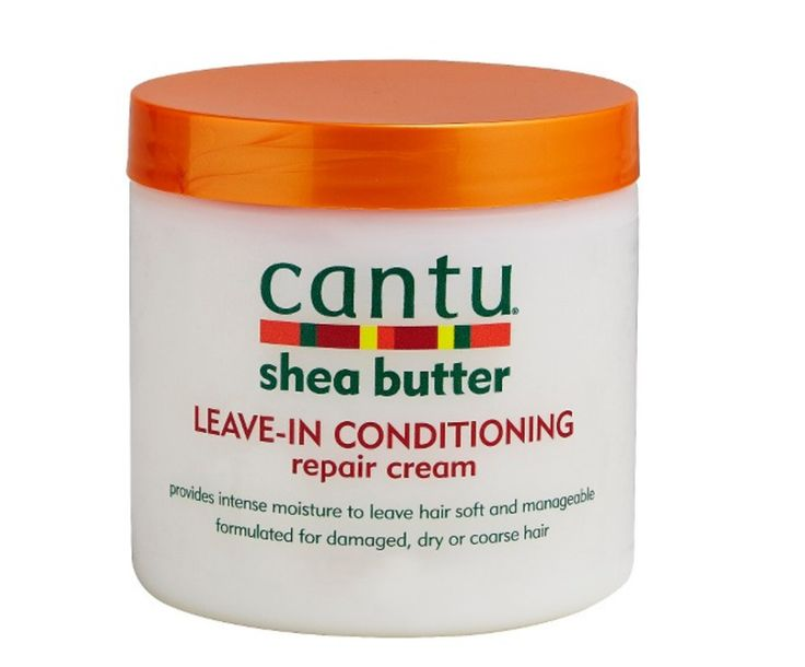 Three Great Leave In Conditioners that Won't Break the Bank