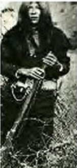 fort apache cougar women Fort apache watch now 3 godfathers watch now  1935 the headline woman johnson, reporter  cougar henchman.