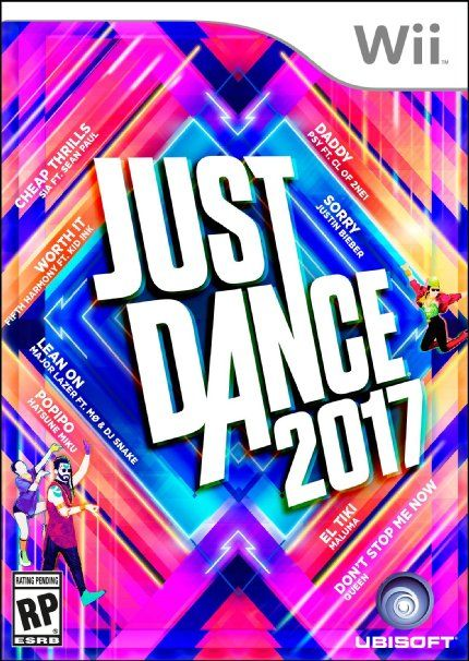 4.Just Dance. Amazon.com The purpose of this game is to make people dance. it teaches them to dance and do physical activvity, by dancing different, populars songs. Musica/Sports. Strategy:1  Coordination:7    Teamwork:5    Thinking:4    Story:2