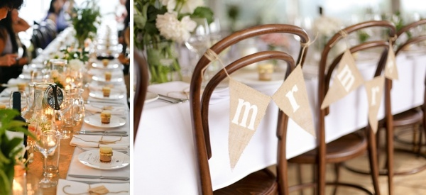 Jaime & Chris Merribee House Wedding. Mr Edwards Photography - Sydney wedding photographer-0182. Your Event Solution   YES event hire. #YourEventSolution