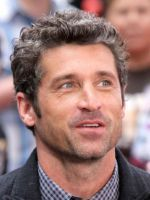 Did Shonda Rhimes Fire Patrick Dempsey From Grey's Anatomy? #refinery29