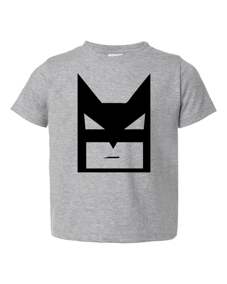 Batman Lego Silhouette | Stencils | Pinterest | Stencils ...