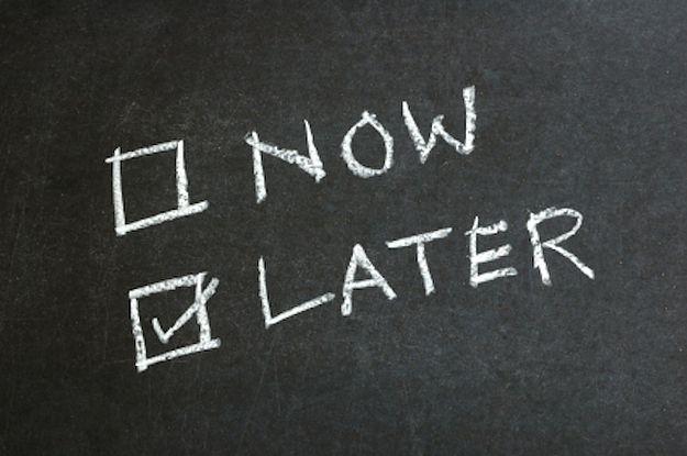 21 sites to procrastinate productively on
