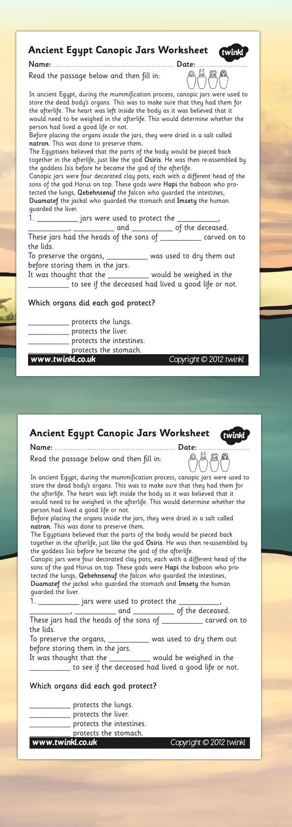 Workbooks prehistory worksheets : 73 best Ancient History Painting images on Pinterest | Beautiful ...