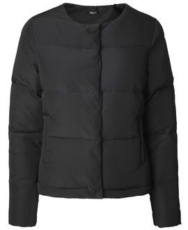 Magasin jacket for fall #magasindunord #outerwear #fall #musthave www.magasin.dk