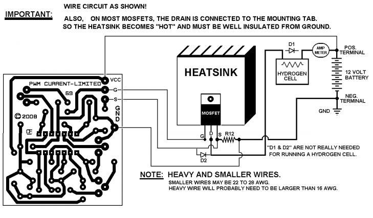 12 Hho Motorcycle Diagram Motorcycle Diagram In 2020 Diagram Hydrogen Fuel Cell Fuel Saver