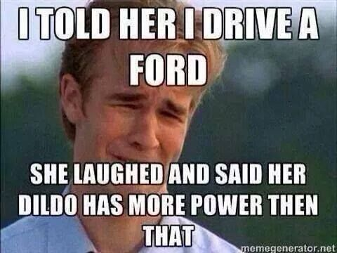 5918a6cb9c5edf7022302e6c16d055c9 car memes ford 344 best car guy memes images on pinterest car memes, dating and,Ford Focus Meme