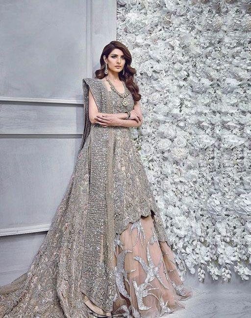 bc4d5b757ca Gorgeous Walima Dress