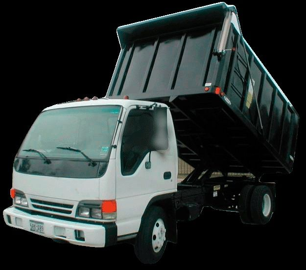 Concorde Skips is you one stop destination for all sizes and types of Skip Bin Hire in Melton and surrounding suburbs. We also offer Rubbish removal service in Melton. #SkipBinHireMelton