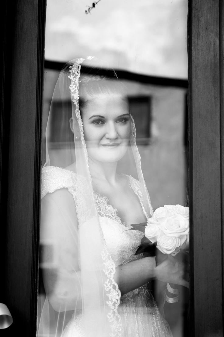 www.nicolettifotografi.it  #matrimonio #fotografia #nicoletti #wedding #fotografomatrimonio #sposa #bride