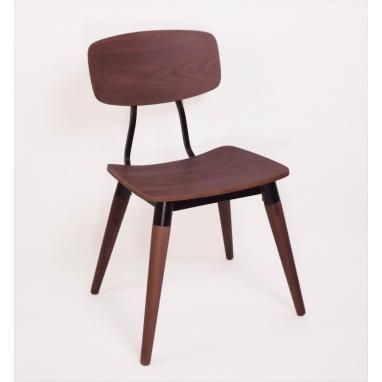 Sean Dix Copine Dining Chair