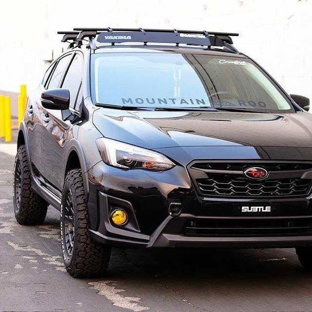 Save By Hermie Subaru Crosstrek Subaru Cars Subaru
