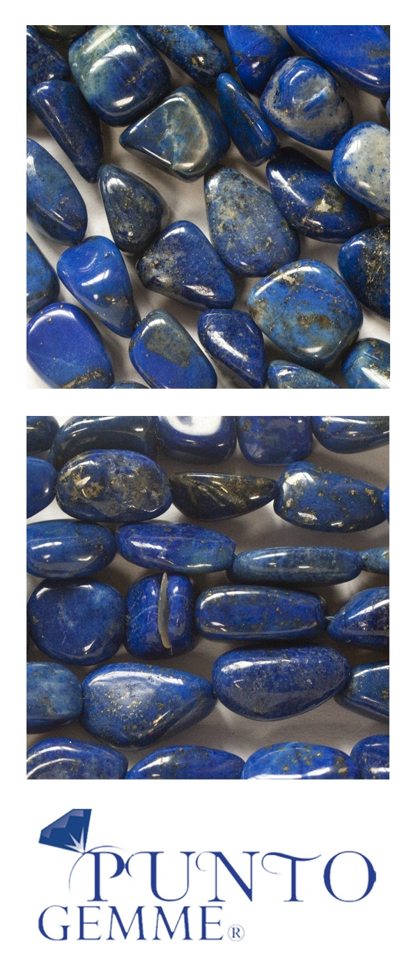 Irregular Shape of lapis  #lapis #gemstone #gemmopoli
