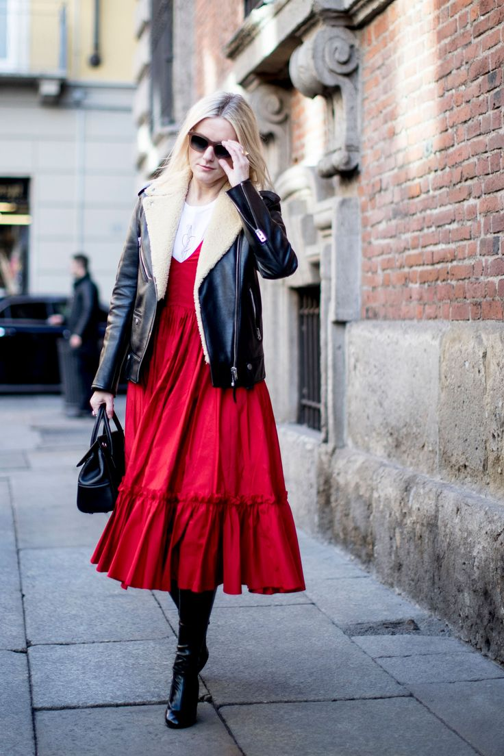 297 best FASHION | Kleider / Dresses images on Pinterest | Dress ...