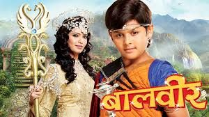 Baal Veer 8th December 2015 Today Episode Dailymotion