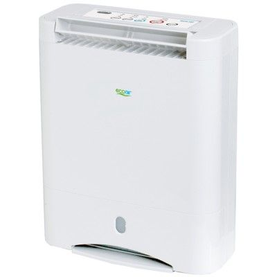 EcoAir DD322 Classic Desiccant Dehumidifier, 10 L (Graded).  #Kitchen #KitchenAppliances #Appliances #Home #Amazon #Refrigerator #WashingMachine #Fridge #Deals #Electronics #Appliance #Washer #AtlanticElectrics