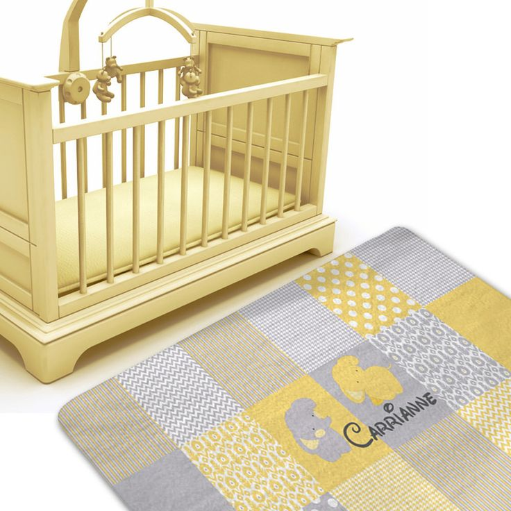 19 Best Images About Baby Bedding On Pinterest