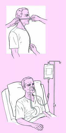 So Enfermagem - Tecnicas