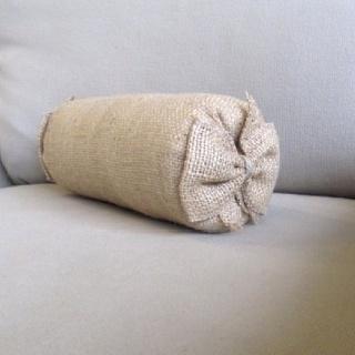 158 best traversin images on Pinterest | Bolster pillow, Cushions ...