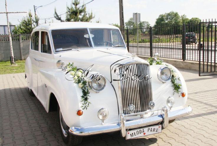 Dekoracje weselne Warszawa - Tel.: 603 103 103
