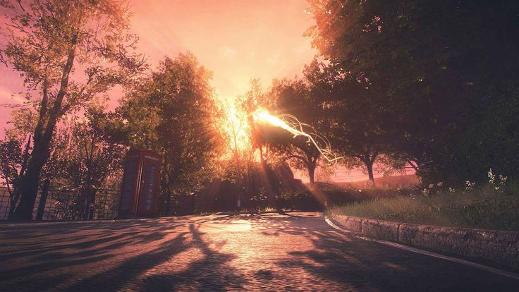 Jessica Curry Interview: A Talk With the Composer of 'Everybody's Gone to the Rapture' - http://www.entertainmentbuddha.com/jessica-curry-interview-a-talk-with-the-composer-of-everybodys-gone-to-the-rapture/