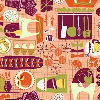 239 best - kitchen - images on pinterest   design patterns, prints