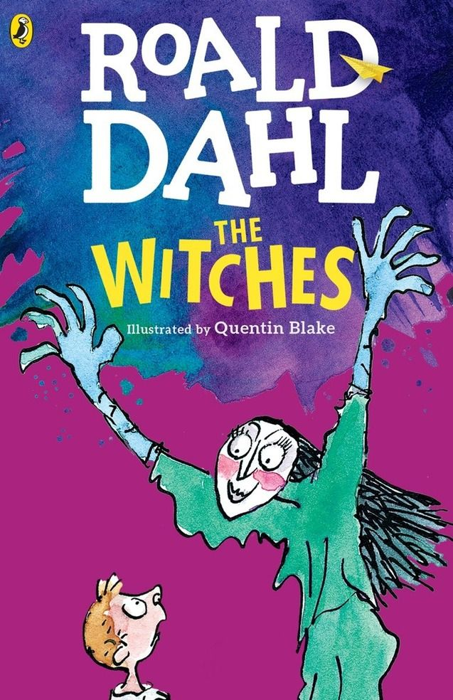 11 Children's Books That Pass The Bechdel Test | Romper