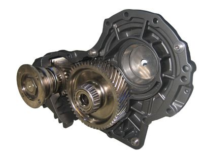 automotive dealerships, repair shops and transmission rebuilders