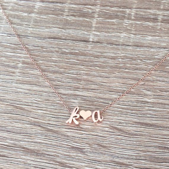girlfriend bridesmaids daughter gift boxed Tiny Sterling Silver heart threader earrings simple Silver jewelry gift for mum