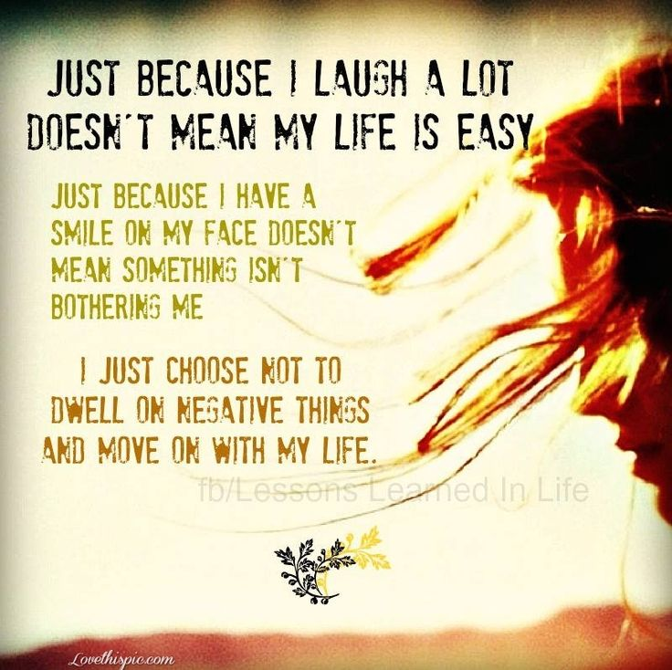 move on with my life life quotes quotes positive quotes quote life quote positive quote inspiring