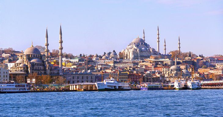 9 Days Best of Turkey Tour package combination with Istanbul, Ephesus, Pamukkale, Cappadocia in Turkey. Combination of regular sightseeing tours is created on a carefully organised trip route for give you chance to visit the most important spots in that areas. All you need to do is let us know about your travel time frame for organize this tour package during your Turkey vacations.   http://www.toursce.com/turkey-tour/9-days-best-turkey-tour/