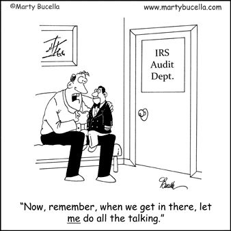 tax cartoons irs | mouse over cartoons for cartoon description click on the thumbnails to ...
