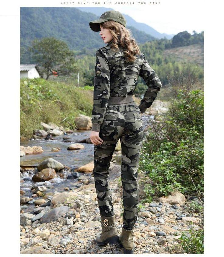 Neue Muster Bomberjacke Frauen Casual Damen Mantel Military Fashion Camouflage Jacke Oberbekl Patterned Bomber Jacket Bomber Jacket Women Womens Jackets Casual