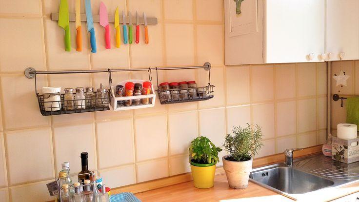 my vacation rental in Desenzano, Lake Garda meine Ferienwohnung in Dsenzano, Gardasee for info:gardaflat@gmail.com
