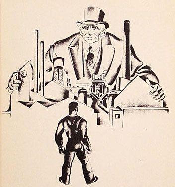 """Résultat de recherche d'images pour """"fascisme et grand capital"""""""