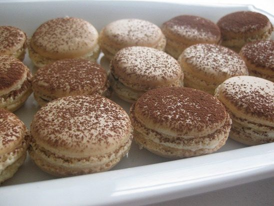 Best 25 french macarons order online ideas only on pinterest 50 tiramisu macarons party macarons french macarons ottawa macarons order macarons onlinewedding favors party favors ottawa party urmus Image collections