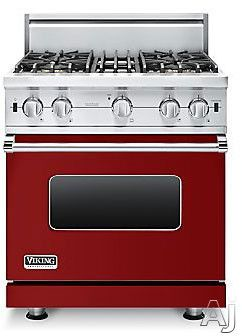 17 best images about smitten a kitchen 17 best images about smitten a kitchen samsung ice makers and glass shelves