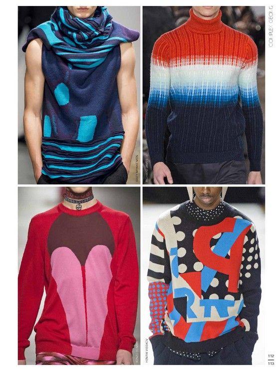 #menswear #men #fashion #runway #catwalk #a/w #16/17 #17/18 #style #colors #knitwear #wool #knitted #sweater #jacket #coats #overcoat #suits #formal #formal #informal #winter #outerwear #outdoor #prints #milan #paris #newyork #sydney #berlin #award #winner #trends #forecast #styling #designing #designer #top #brands