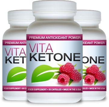 The benefits of taking ketones-vita supplements. Click here http://vitaketone.de