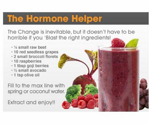 Detox Drink Recipe - The Hormone Helper www.openmindnutrition.com/is-using-a-juicer-blender-or-extractor-best-for-juicing-a-juice-detox-diet-plan/