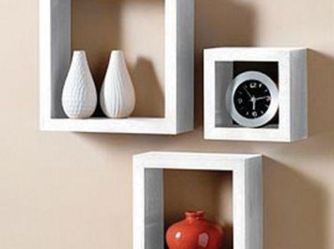 58 best Dream Home images on Pinterest   Home ideas, Kitchen units ...