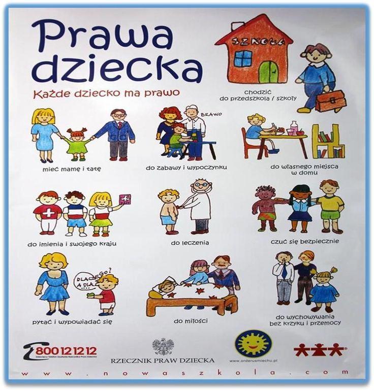 Szkoła Podstawowa nr 1 im. Janusza Kusocińskiego - Wiadomości
