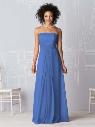 cornflour blue...