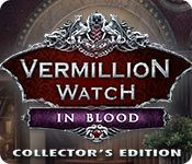 Vermillion Watch: In Blood Collector's Edition - http://www.allgamesfree.com/vermillion-watch-in-blood-collectors-edition/  -------------------------------------------------  Eipix Entertainment proudly presents the next heart-pounding chapter in their up-and-coming series Vermillion Watch!The Vermillion Watch thought they had seen the last of the criminal mastermind, the Red Queen, but they were wrong! Now, several ghastly murders in Whitechapel are foreshadowing...  ----