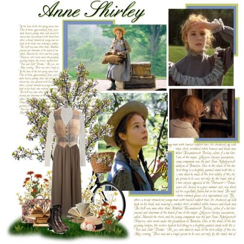 M s de 25 ideas incre bles sobre anne shirley en pinterest for Anne et la maison aux pignons verts dvd