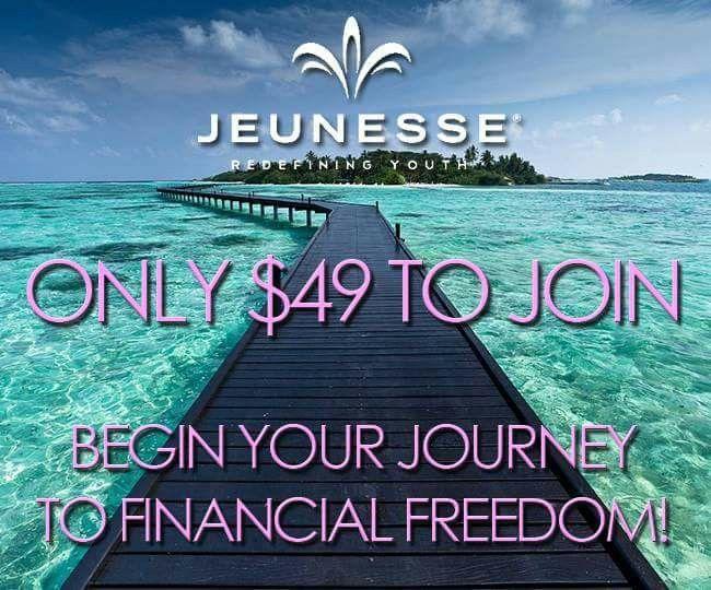 Join today www.karliecox.jeunesseglobal.com