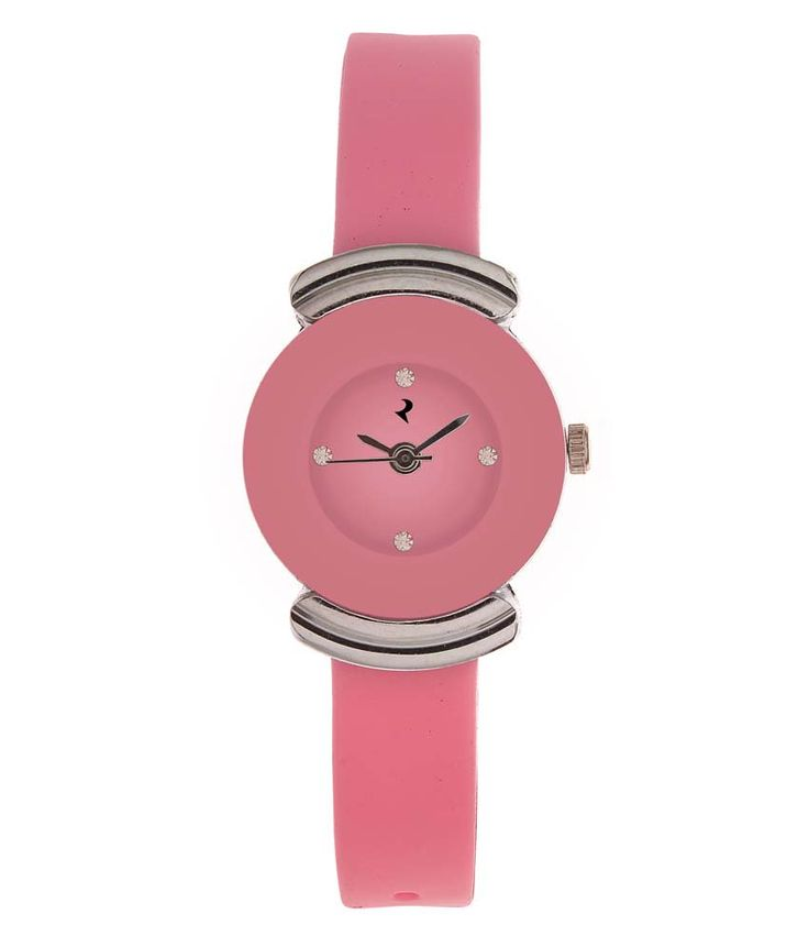 New Designer Peach Glory Women Watch  Cont : 81530 36708, 84696 67590 Whatsupp : 90998 23943