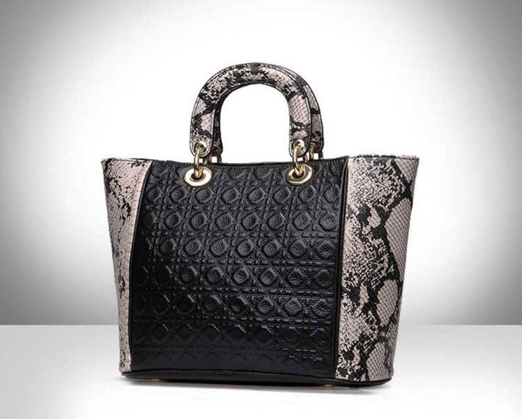 ON SALE $96....All leather handbag (GM9104).... RRP $128.95 .....Visit my website www.sweetheartstreasures.com.au or see me on Sundays at Canning Vale Markets.