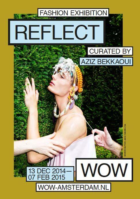 http://www.bastiaanvanschaik.com/2014/11/26/save-the-date-reflect-curated-by-aziz-bekkaoui