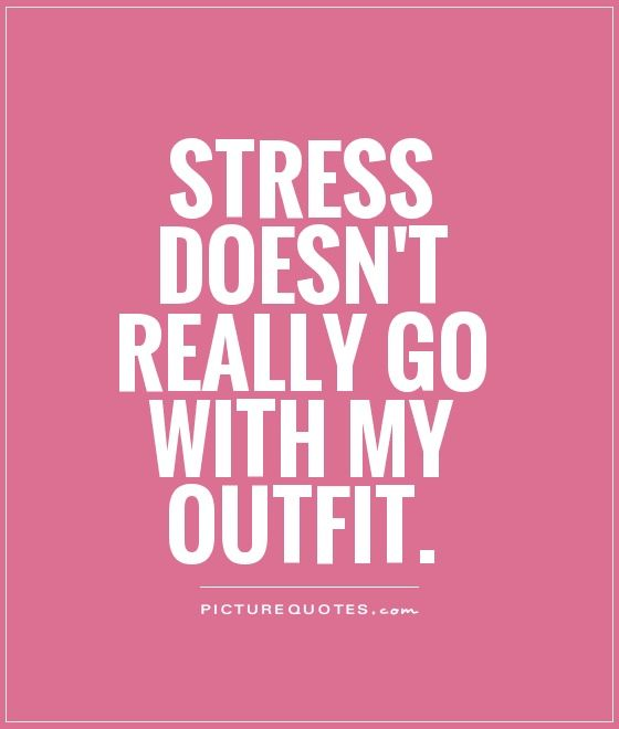 Stress Quotes: 25+ Best Ideas About Stress Free Quotes On Pinterest
